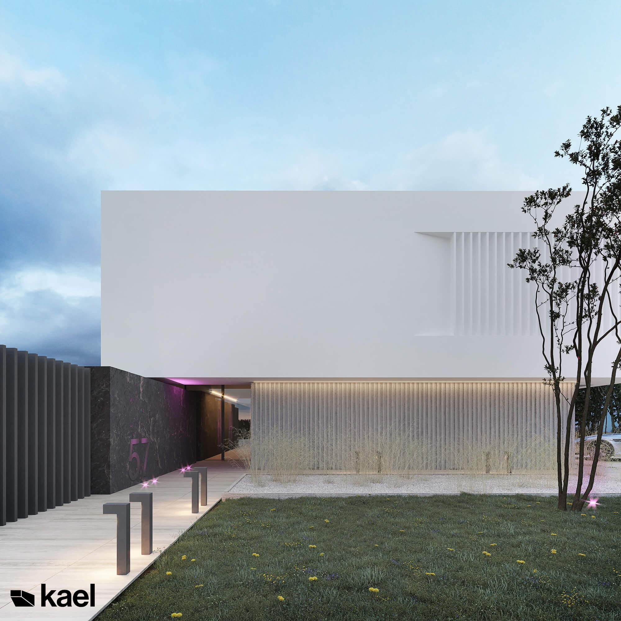 01-projekty-domow-warszawa-dobrzykowice-kael-architekci