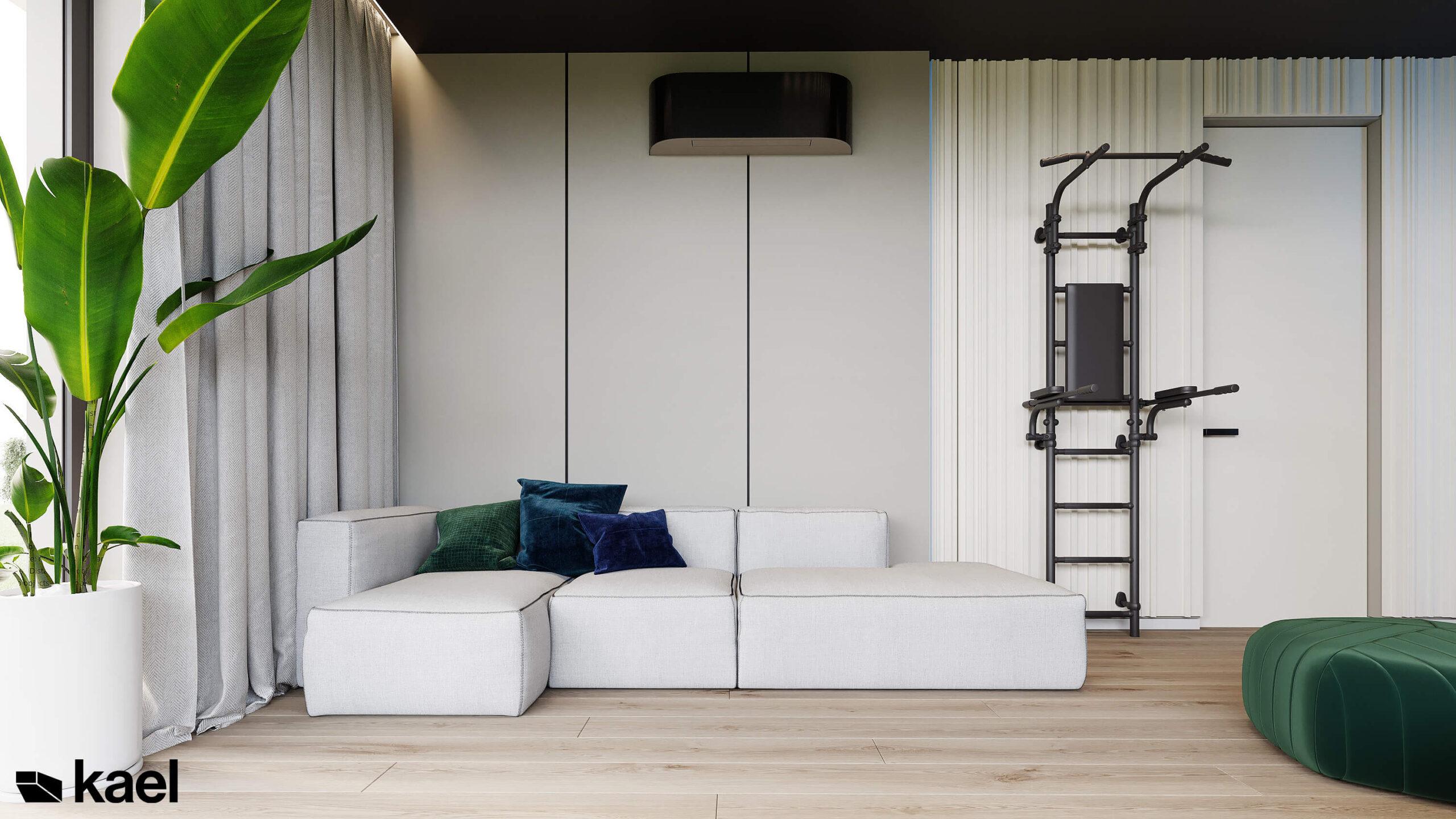 jasna sofa