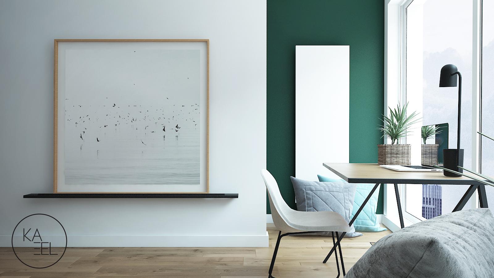 42x-projektowanie-wnetrz-warszawa-pomaranczarnia-kaeel-group