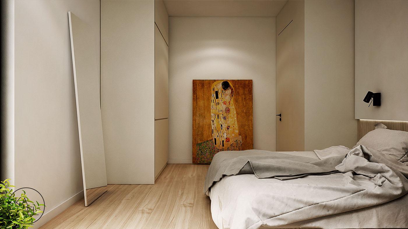 Obraz Klimta