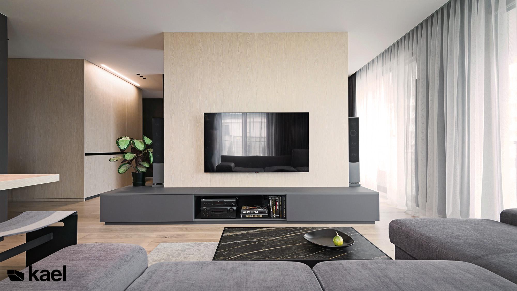 telewizor 65