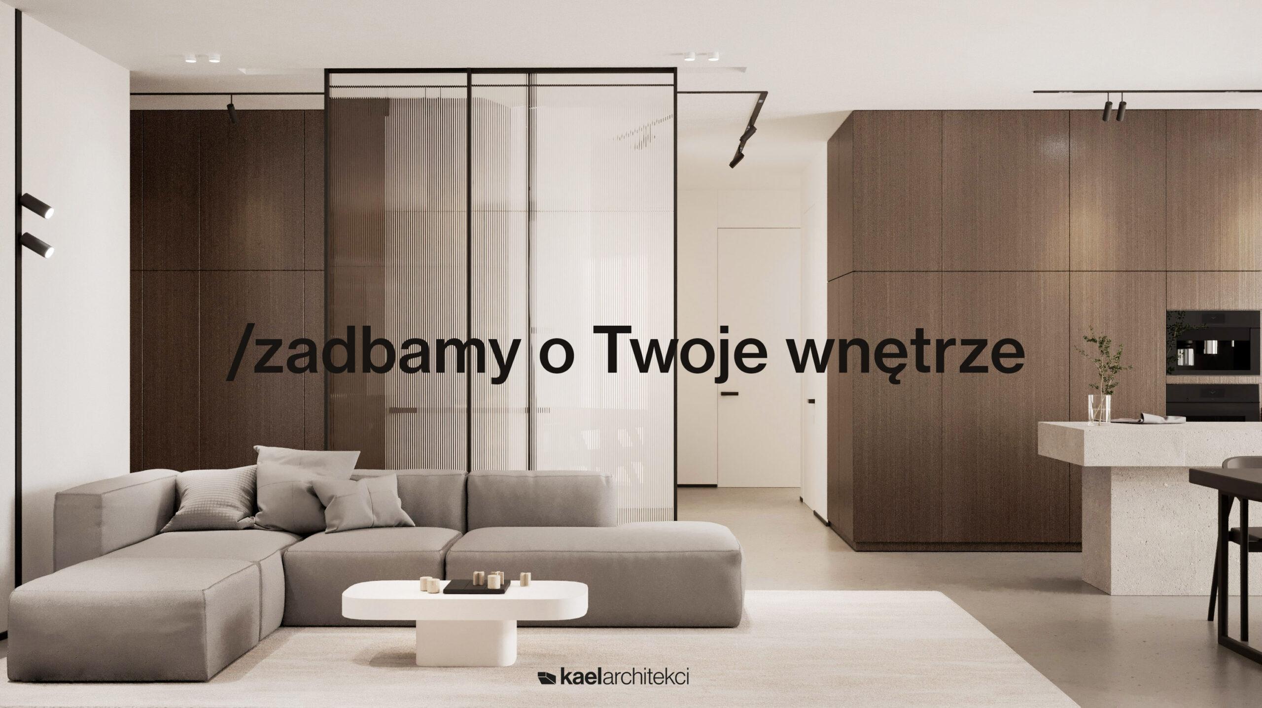 KAEL Architekci Warszawa